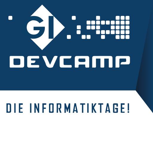 DevCamp München